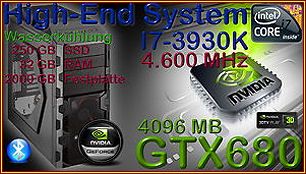 FSX PC