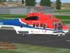 a332l2-super-puma-cougar-2
