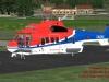 a332l2-super-puma-cougar-3