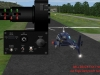 bell-ers-b222a-hubschrauber-13