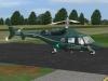 bell-ers-b222a-hubschrauber-17