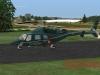 bell-ers-b222a-hubschrauber-18
