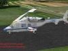 bell-ers-b222a-hubschrauber-21