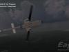 bell-ers-b222a-hubschrauber-29
