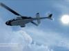 bell-ers-b222a-hubschrauber-30