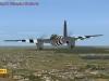 d-h-98-mosquito-freeware_11