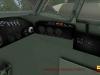 d-h-98-mosquito-freeware_5