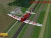 dart-kitten-ii-classic-wings10