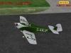 dart-kitten-ii-classic-wings16