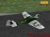 dart-kitten-ii-classic-wings17