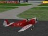 dart-kitten-ii-classic-wings2