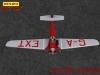 dart-kitten-ii-classic-wings3