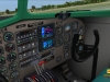 braddick-dc3-c47tp-turbo-dakota-fsx-10