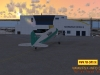 braddick-dc3-c47tp-turbo-dakota-fsx-17
