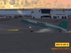 braddick-dc3-c47tp-turbo-dakota-fsx-18