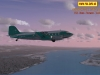 braddick-dc3-c47tp-turbo-dakota-fsx-20
