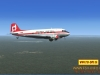 braddick-dc3-c47tp-turbo-dakota-fsx-22