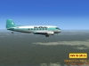 braddick-dc3-c47tp-turbo-dakota-fsx-23