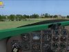 braddick-dc3-c47tp-turbo-dakota-fsx-7