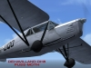dehavilland-dh80-puss-moth-22