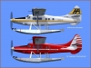 dhc3-turbo-otter-schwimmer-14