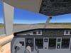 do-328-100