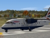 do-328-104