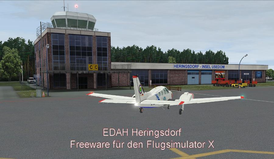 heringsdorf-edah-2013x-1