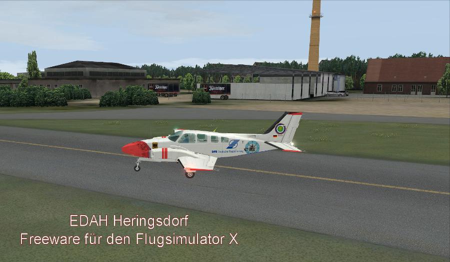 heringsdorf-edah-2013x-12