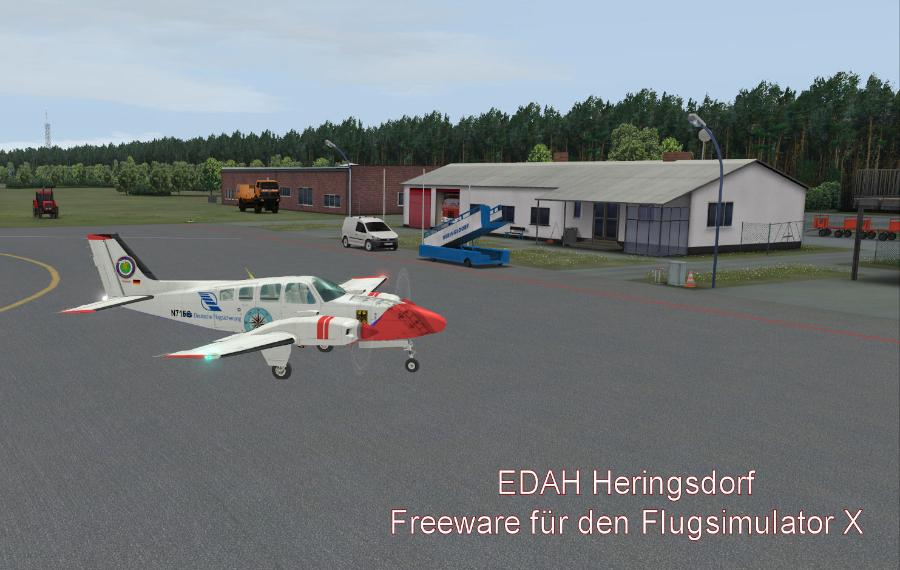 heringsdorf-edah-2013x-2
