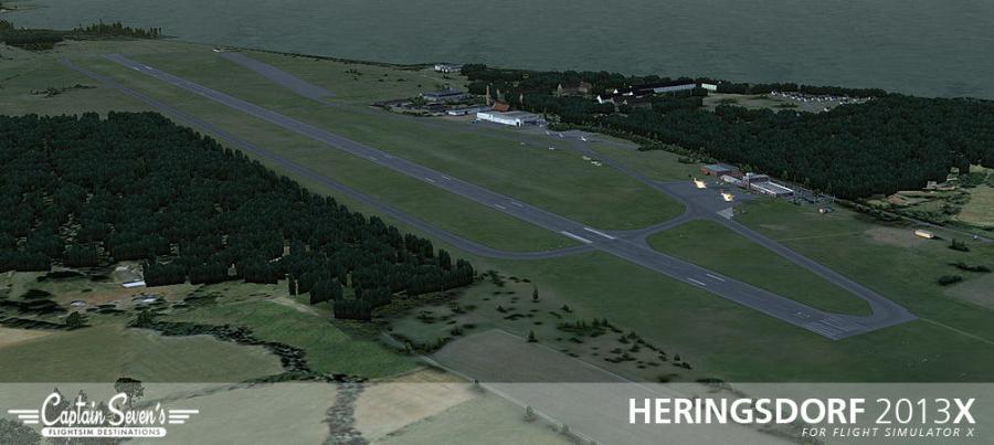 heringsdorf-edah-2013x-24