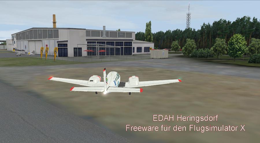 heringsdorf-edah-2013x-9