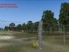 edbh-barth-fsx-freeware-14