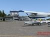 edbh-barth-fsx-freeware-29