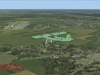 edbh-barth-fsx-freeware-3
