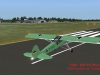 edbh-barth-fsx-freeware-30