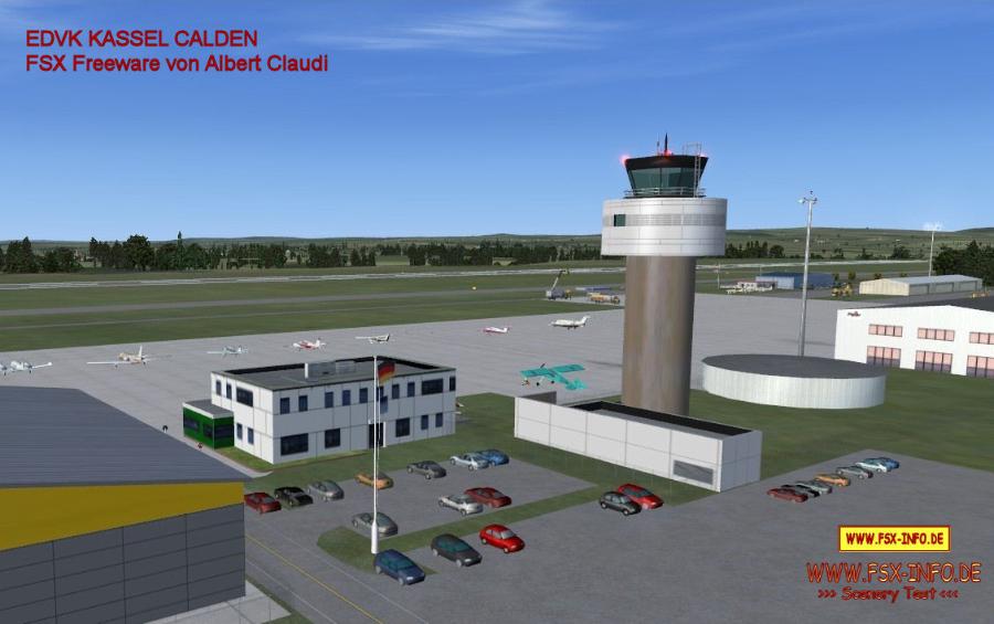 edvk-kassel-calden-albert-claudi-26
