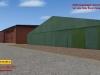 ekrk-roskilde-kopenhagen-15