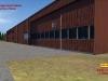 ekrk-roskilde-kopenhagen-17