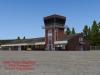 enbl-forde-brigeland-14