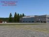 enbl-forde-brigeland-16