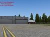 enbl-forde-brigeland-17
