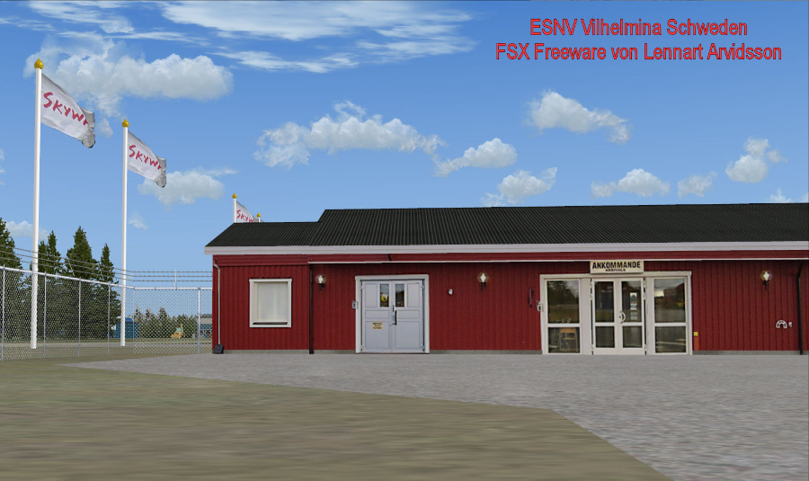 esnv-vilhelmina-schweden-freeware-12