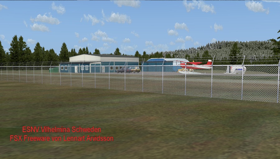 esnv-vilhelmina-schweden-freeware-2