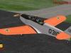 fairchild-pt19b-9