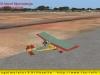 fakn-mpumalanga-airport-krueger-park-24
