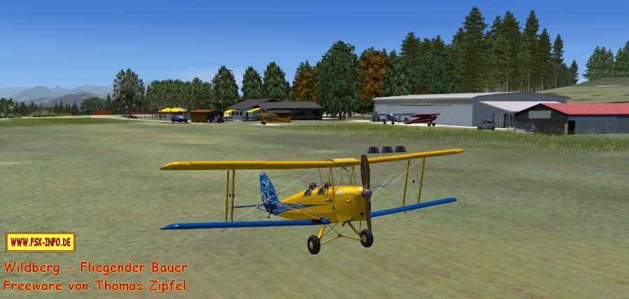 fliegenderbauer1