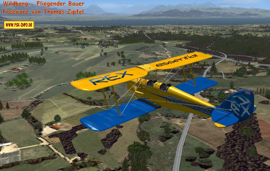 fliegenderbauer11
