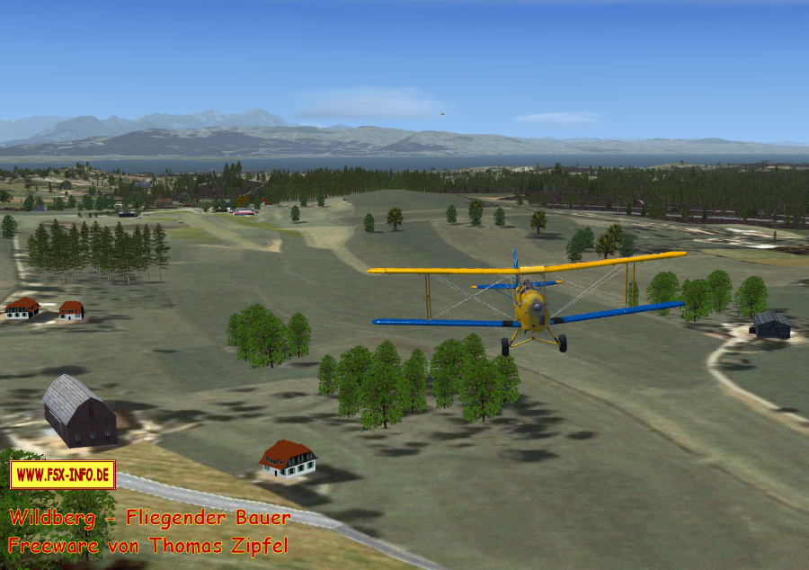 fliegenderbauer13