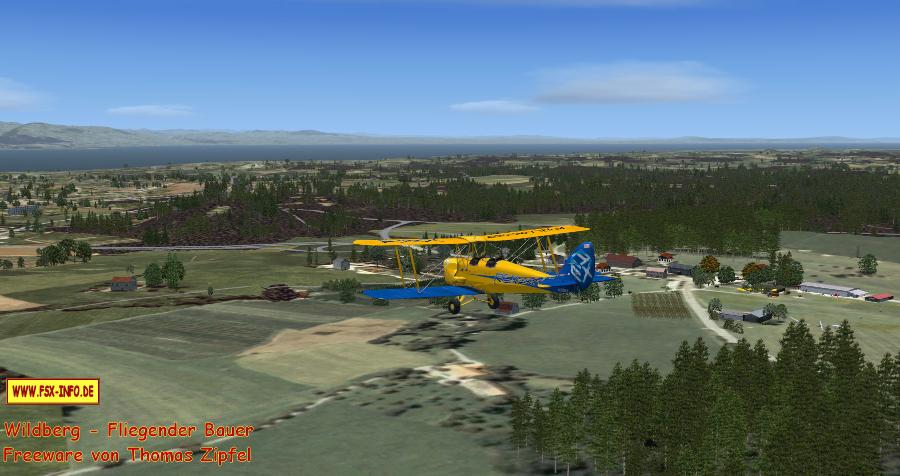 fliegenderbauer15